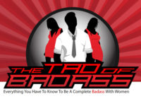 The Tao of Badass Review by Making a PUA